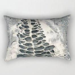 Stone Rectangular Pillow