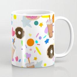 Dunkin' Donuts  Coffee Mug