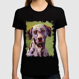 Dalmas  T-shirt