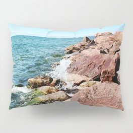 AFE Kew-Balmy Beach 6 Pillow Sham