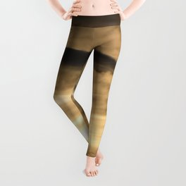 Descension Leggings