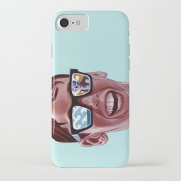 This Magic Moment iPhone Case