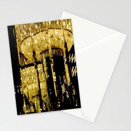 Vegas by Lika Ramati Stationery Cards