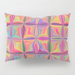 Tripp's picnic Pillow Sham