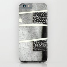PD3: GCSD02 iPhone 6s Slim Case