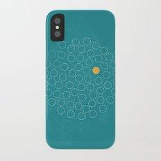 Virtues Slim Case iPhone X