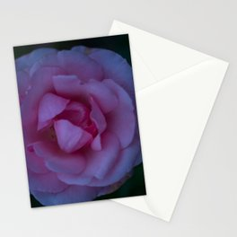 the source Stationery Cards
