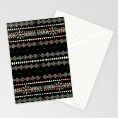 South West Stationery Cards