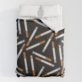 guilty pleasure Comforters