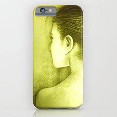 BEHIND Slim Case iPhone 6s