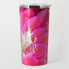 A Sensational Sunrise Travel Mug