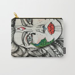 lqr Carry-All Pouch