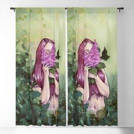 Embrace Blackout Curtain