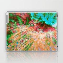 Dragon Dream  Laptop & iPad Skin