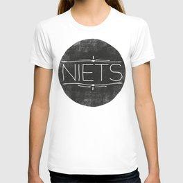 Niets T-shirt