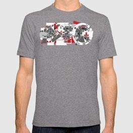 KTC T-shirt