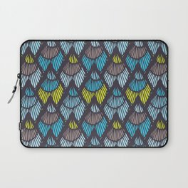 Lapices-Cool Laptop Sleeve