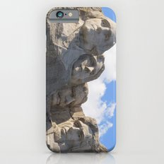 Big Heads Slim Case iPhone 6s