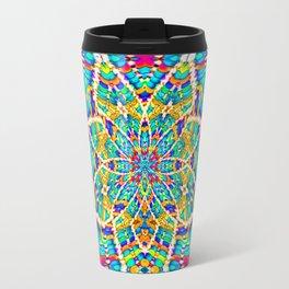 PATTERN-423 Travel Mug