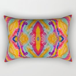 Auryn Rectangular Pillow
