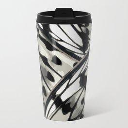 tree nymph Travel Mug