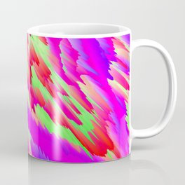 Hype Divine Coffee Mug