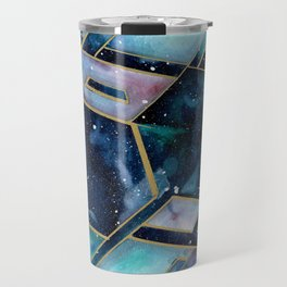 :: Castor and Pollux :: Travel Mug