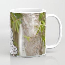 The sanctuary Coffee Mug