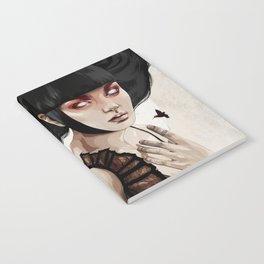 Knight Notebook