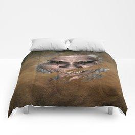 Clown 11 Comforters
