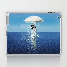 Crystallization 2 Laptop & iPad Skin