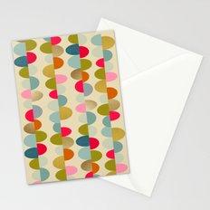 Revelations Stationery Cards