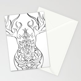 HERN Stationery Cards