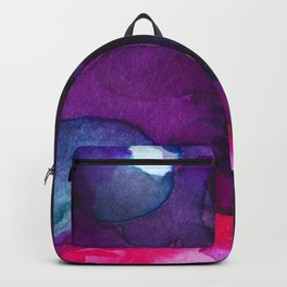 Color layers 5 Backpack