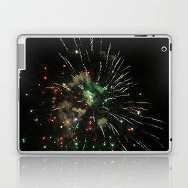 Ooooooooo Laptop & iPad Skin