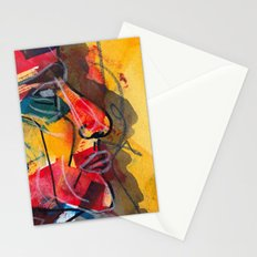 man 02 Stationery Cards