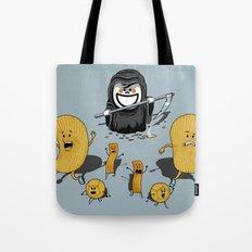 Matotano Tote Bag