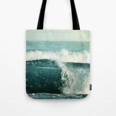 nouvelle vague Tote Bag