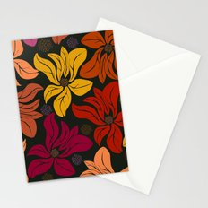 MAUA 1 Stationery Cards