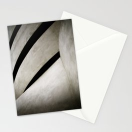 Guggenheim NYC Stationery Cards
