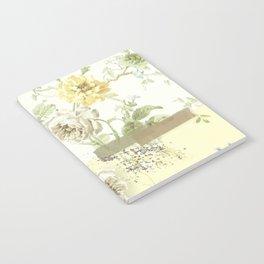 Grandma's House Notebook