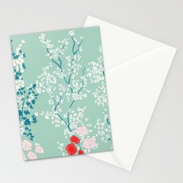 Margeaux Stationery Cards