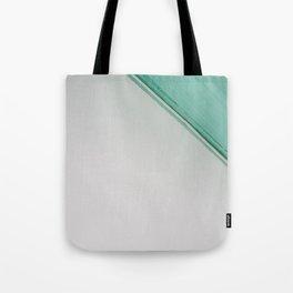 WALL V5 Tote Bag