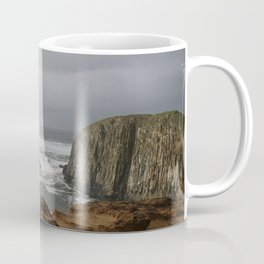 Oregon Coast #3 Coffee Mug