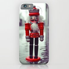 Urban nutcracker Slim Case iPhone 6s
