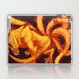 Kyuubi Laptop & iPad Skin
