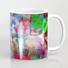20180420 Coffee Mug