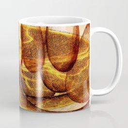 Sturm und Drang Coffee Mug