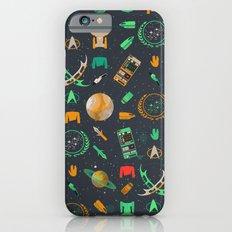 Make it so! Slim Case iPhone 6