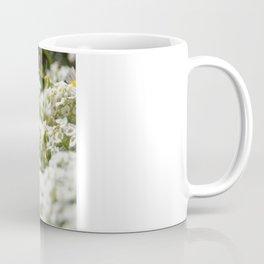 Small Happiness  Coffee Mug